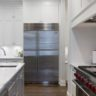 Buyer's Guide: 3 Types of Refrigerators to Consider