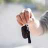 Ways to Get the Best Deals on Car Rentals